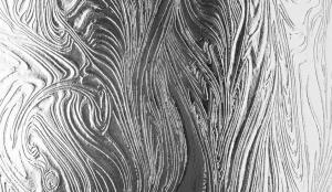 Textured Tafetta